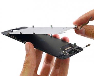 iphone64445air-22